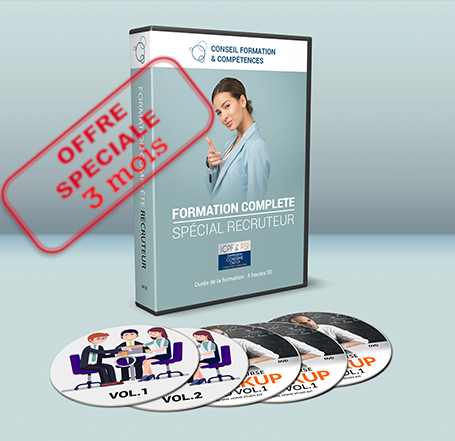 COMPLET_Offre3Mois
