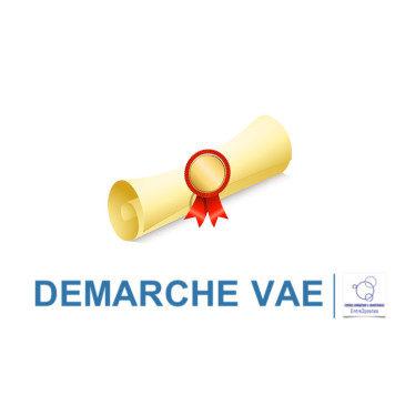 VAE : Accompagnement en distanciel et 100% autonome