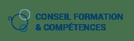 CONSEIL FORMATION & COMPÉTENCES Entre2postes